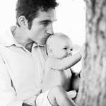 Реально ли отсудить ребенка у матери?